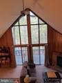 64 Aurora Borealis Lane - Photo 21