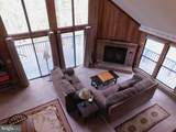 64 Aurora Borealis Lane - Photo 22