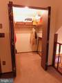 64 Aurora Borealis Lane - Photo 26