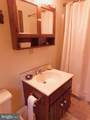 64 Aurora Borealis Lane - Photo 28
