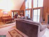 64 Aurora Borealis Lane - Photo 3