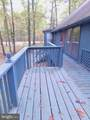 64 Aurora Borealis Lane - Photo 35