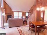 64 Aurora Borealis Lane - Photo 4