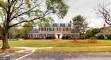 41 Millbrook Drive - Photo 49