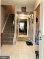 9030 Continental Place - Photo 2