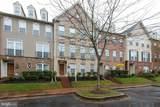 15807 Buxton Place - Photo 67