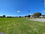 501 Prospect Avenue - Photo 42