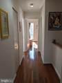 245 Lanvale Street - Photo 16