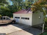 682 Hendler Road - Photo 32