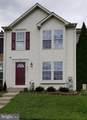 5315 Abbeywood Court - Photo 1