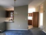 3501 Lincoln Ave - Photo 12