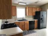 3501 Lincoln Ave - Photo 8