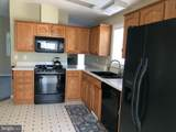 3501 Lincoln Ave - Photo 9