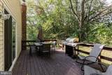 1025 Drager Road - Photo 19