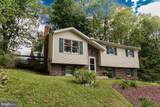 1025 Drager Road - Photo 2