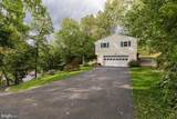 1025 Drager Road - Photo 3