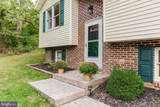 1025 Drager Road - Photo 4