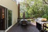 1025 Drager Road - Photo 51