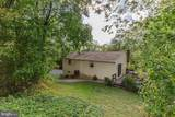 1025 Drager Road - Photo 54