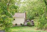 1025 Drager Road - Photo 56