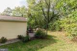 1025 Drager Road - Photo 59