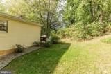 1025 Drager Road - Photo 60