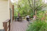 1025 Drager Road - Photo 61