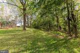 1025 Drager Road - Photo 65