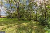 1025 Drager Road - Photo 68