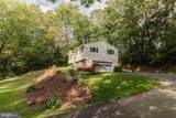 1025 Drager Road - Photo 70