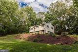 1025 Drager Road - Photo 71
