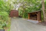 1025 Drager Road - Photo 72
