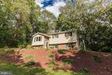 1025 Drager Road - Photo 76