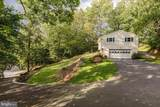 1025 Drager Road - Photo 77