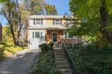 505 Glen Arbor Drive - Photo 2