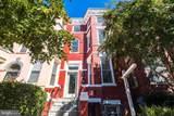 67 Randolph Place - Photo 2