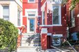 67 Randolph Place - Photo 3