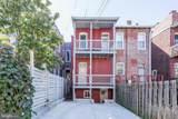67 Randolph Place - Photo 36
