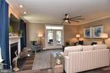 Lot 7 Cave Neck Road Land/Home Package - Photo 21