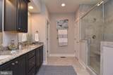 Lot 7 Cave Neck Road Land/Home Package - Photo 27
