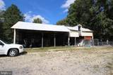 8493 Old Racetrack Road - Photo 12