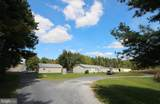 8493 Old Racetrack Road - Photo 2