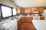 8493 Old Racetrack Road - Photo 24