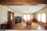 8493 Old Racetrack Road - Photo 25