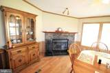 8493 Old Racetrack Road - Photo 27