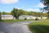 8493 Old Racetrack Road - Photo 35