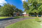 2603 Pike Creek Road - Photo 33