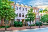 1312 Duke Street - Photo 2