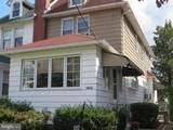 1012 Whitby Avenue - Photo 2
