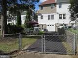 1012 Whitby Avenue - Photo 22